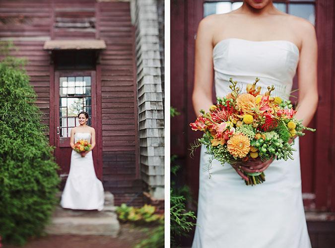 Fernbrook-farms-wedding-030