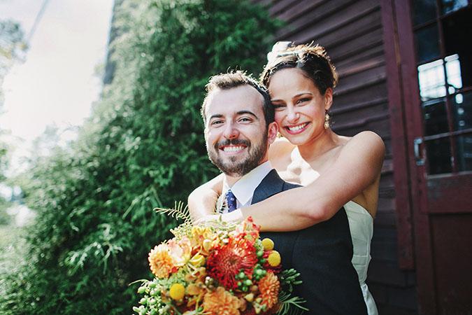 Fernbrook-farms-wedding-034