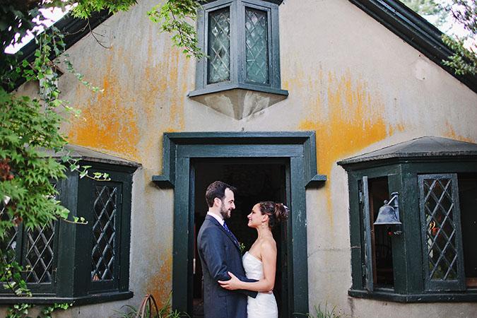 Fernbrook-farms-wedding-038