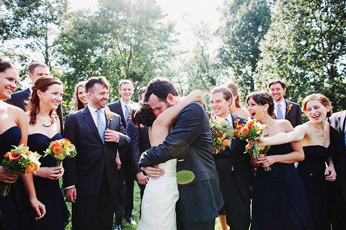 Fernbrook-farms-wedding-045