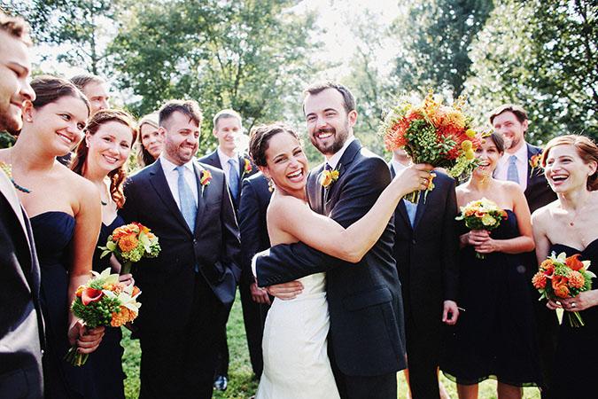 Fernbrook-farms-wedding-046