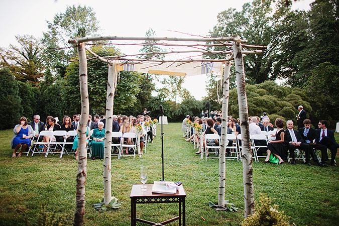 Fernbrook-farms-wedding-048