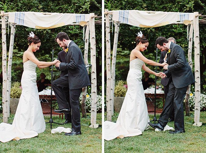 Fernbrook-farms-wedding-063