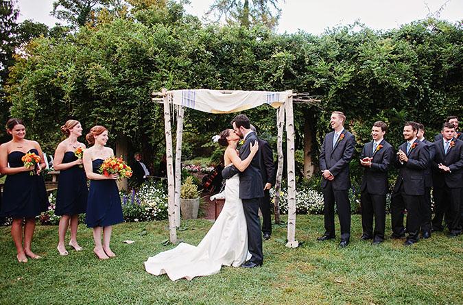 Fernbrook-farms-wedding-065