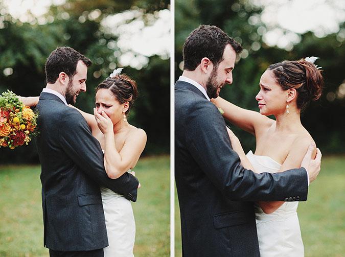 Fernbrook-farms-wedding-071