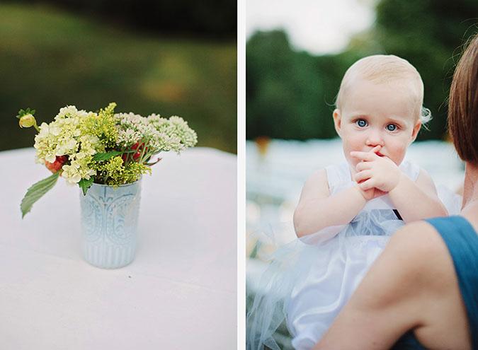 Fernbrook-farms-wedding-075