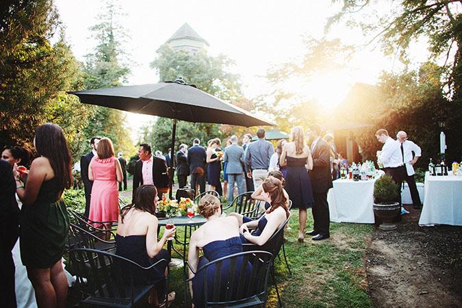 Fernbrook-farms-wedding-076