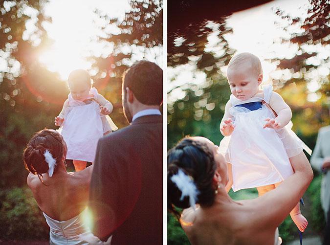 Fernbrook-farms-wedding-077