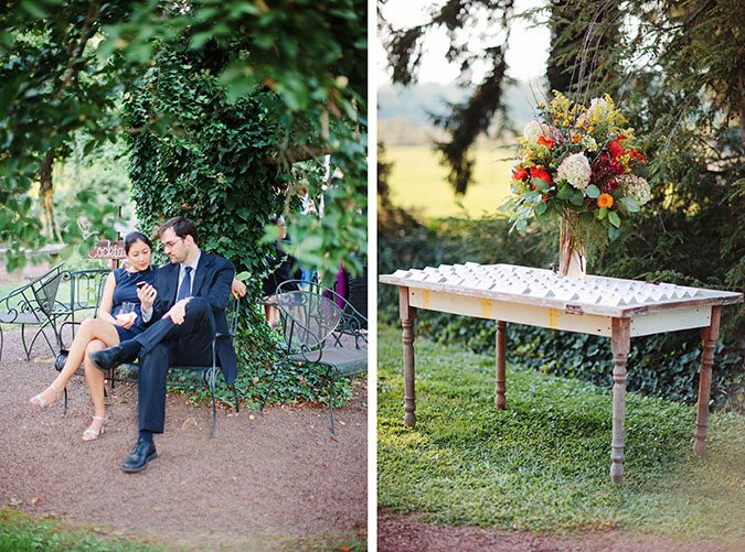 Fernbrook-farms-wedding-080