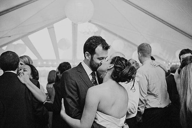Fernbrook-farms-wedding-088