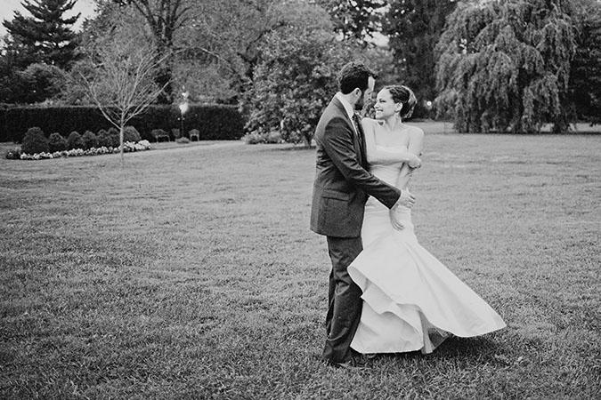 Fernbrook-farms-wedding-101