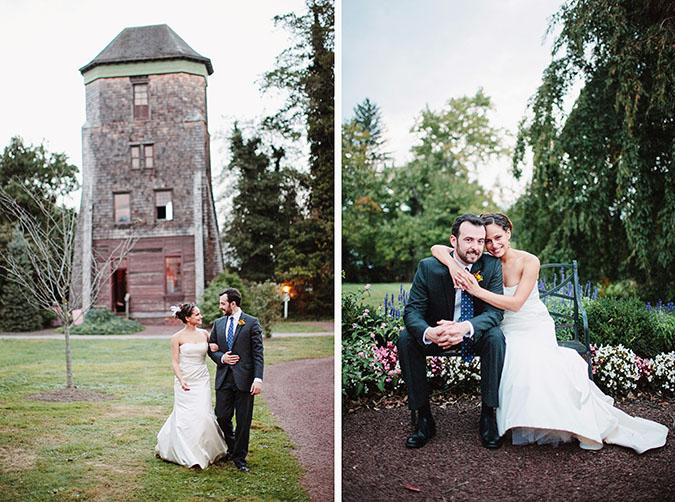Fernbrook-farms-wedding-103