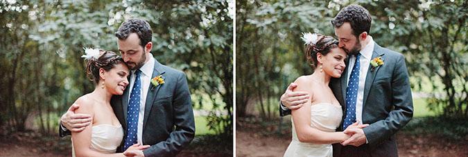 Fernbrook-farms-wedding-106