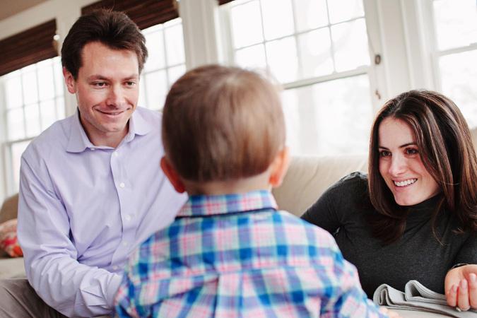 Jensen-Family-2012-070