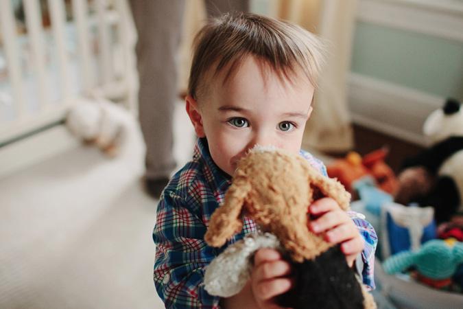 Jensen-Family-2012-094