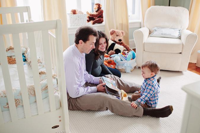 Jensen-Family-2012-131