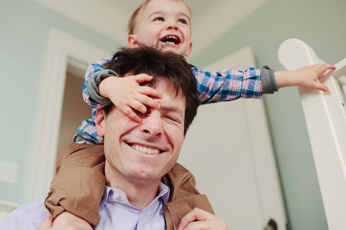 Jensen-Family-2012-163