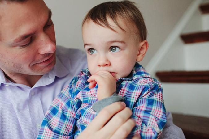 Jensen-Family-2012-183
