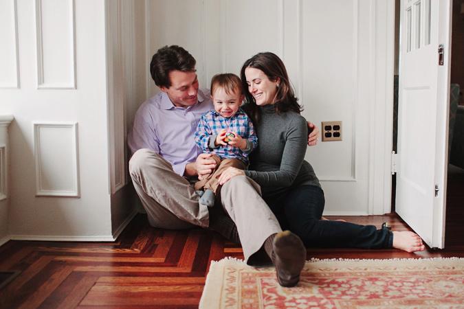 Jensen-Family-2012-200