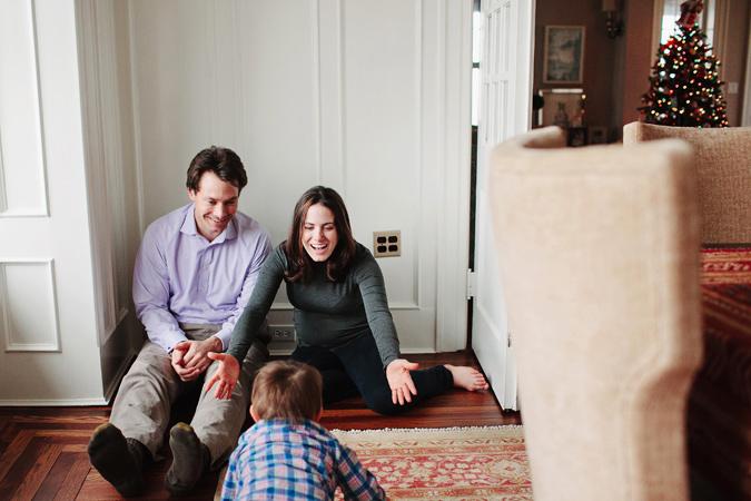 Jensen-Family-2012-212