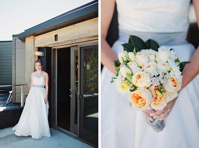 Roundhouse-wedding-010