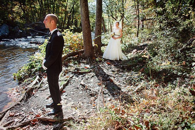 Roundhouse-wedding-022