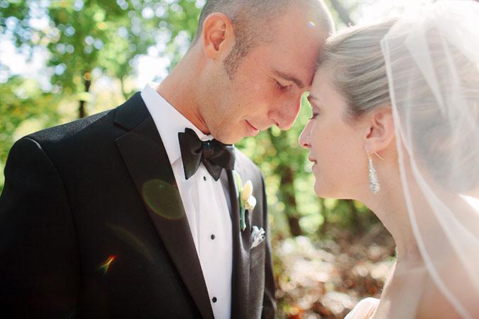 Roundhouse-wedding-034
