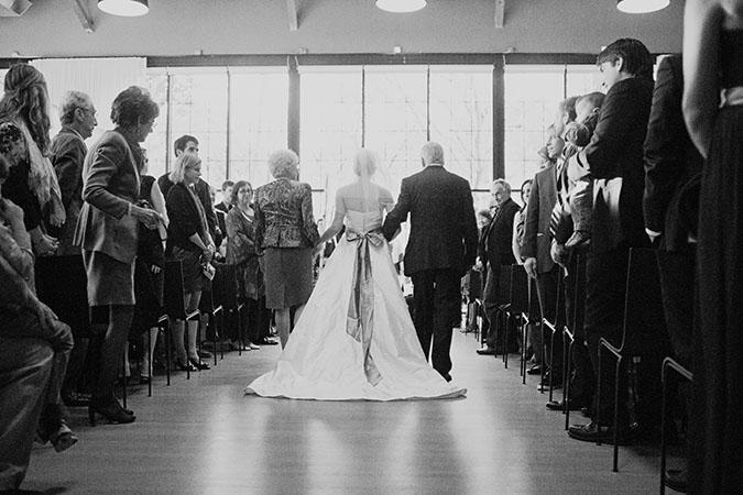 Roundhouse-wedding-047
