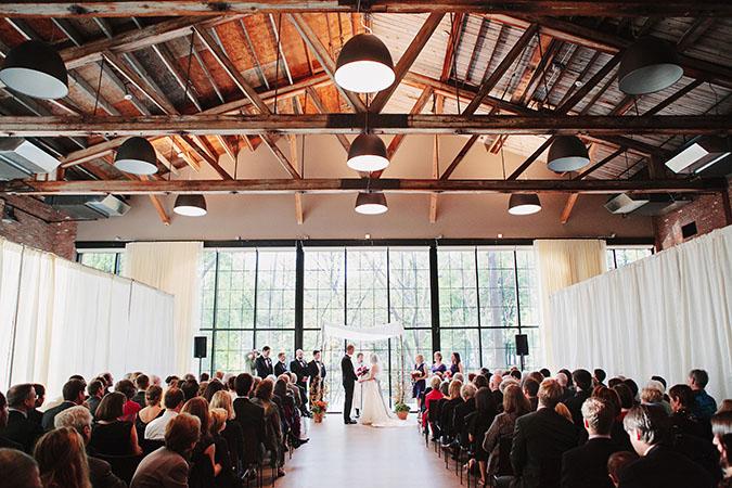 Roundhouse-wedding-052