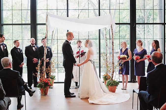 Roundhouse-wedding-051