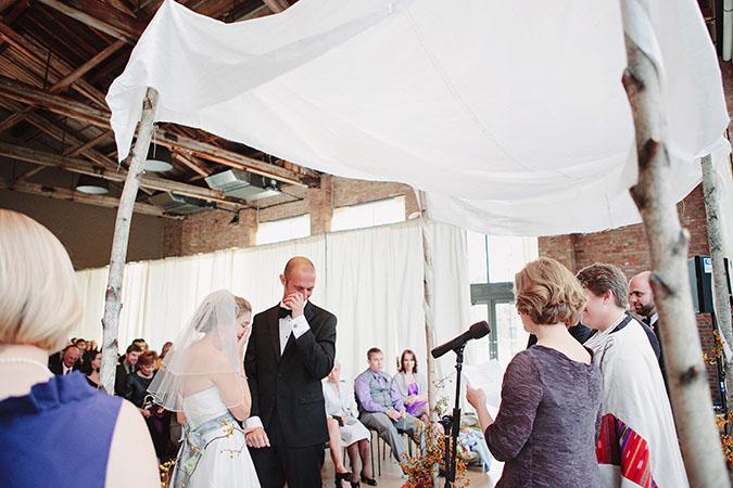 Roundhouse-wedding-054