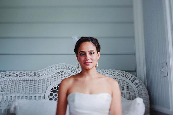 Fernbrook-farms-wedding-015