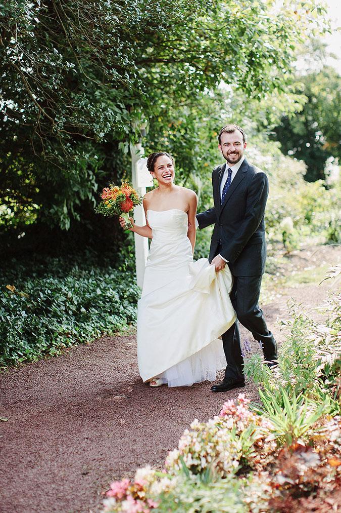Fernbrook-farms-wedding-029