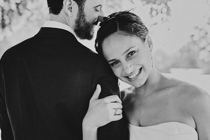 Fernbrook-farms-wedding-035