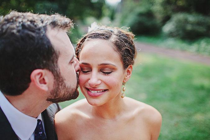 Fernbrook-farms-wedding-037