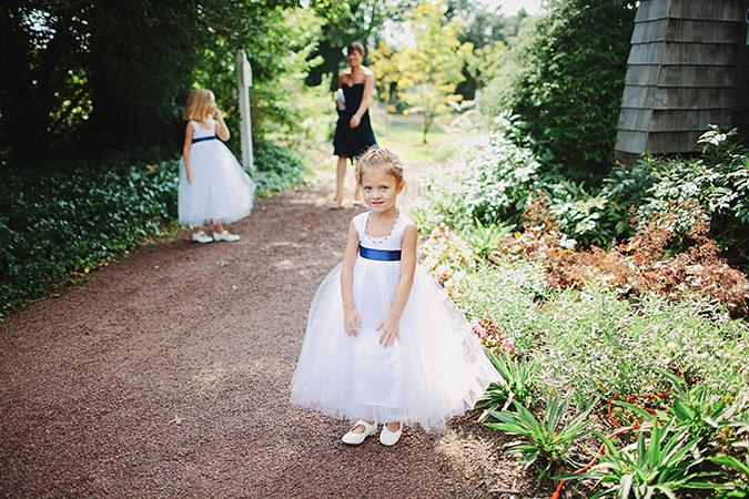 Fernbrook-farms-wedding-039
