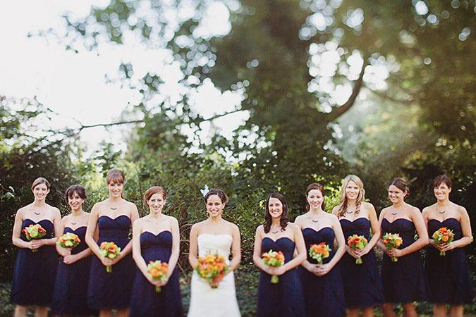 Fernbrook-farms-wedding-040