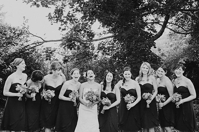Fernbrook-farms-wedding-041
