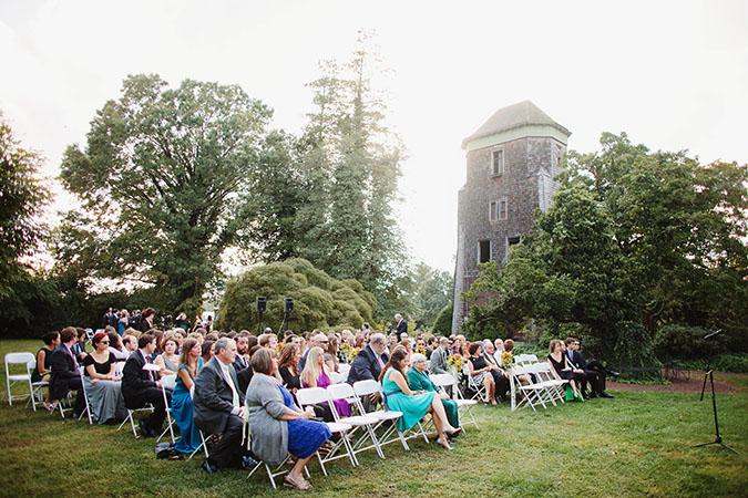 Fernbrook-farms-wedding-047