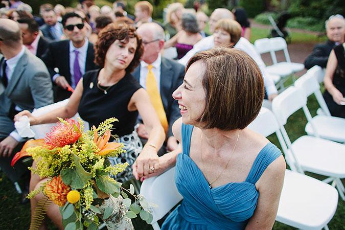 Fernbrook-farms-wedding-052