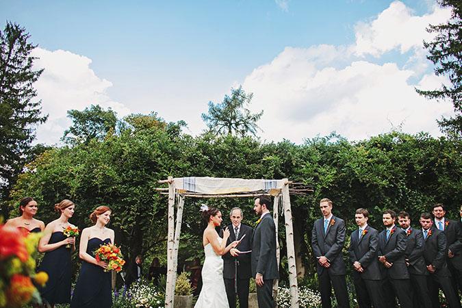 Fernbrook-farms-wedding-061