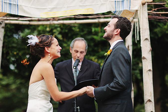 Fernbrook-farms-wedding-062