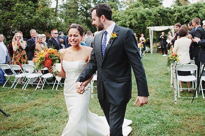 Fernbrook-farms-wedding-069