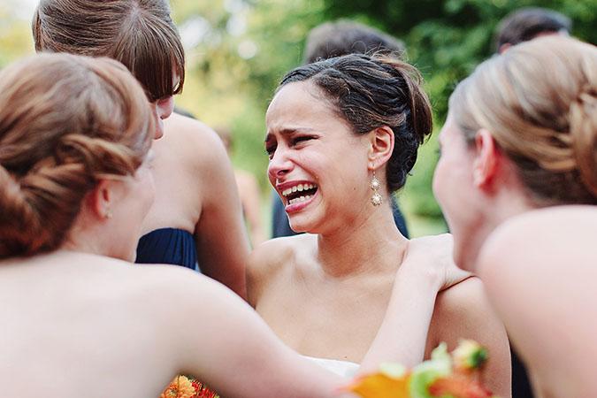 Fernbrook-farms-wedding-073