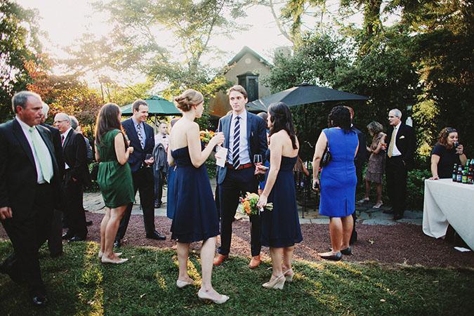 Fernbrook-farms-wedding-078