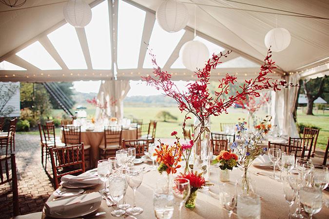 Fernbrook-farms-wedding-081