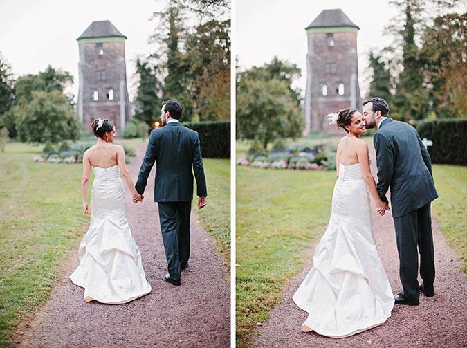 Fernbrook-farms-wedding-099