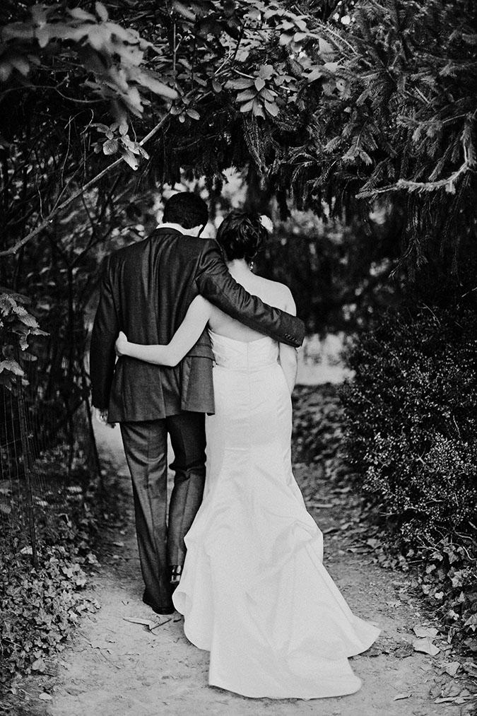 Fernbrook-farms-wedding-105