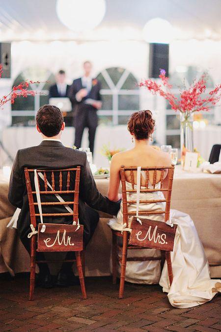 Fernbrook-farms-wedding-111