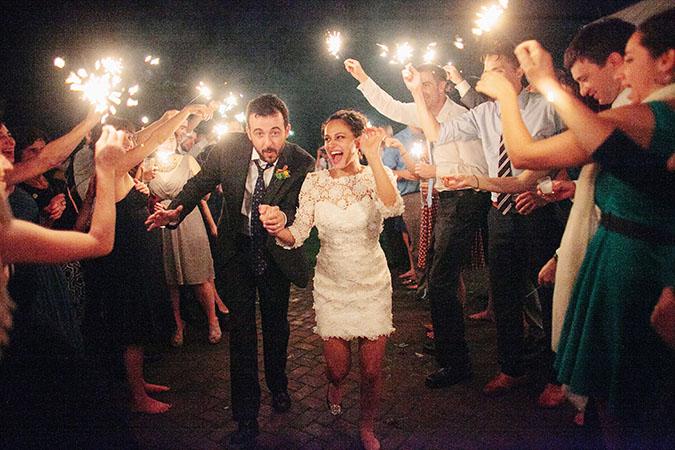 Fernbrook-farms-wedding-126